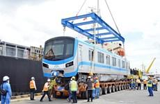 JICA apoya al sector ferroviario de Vietnam en capacitación de personal