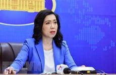 Vietnam aportará suministros médicos con valor millonario a la ASEAN