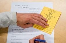 Vietnam reconoce certificado y pasaporte de vacunación de 72 países y territorios