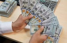 Envío de remesas a Ciudad Ho Chi Minh crece 22 por ciento pese al COVID-19