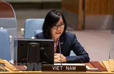 Vietnam pide evitar acciones que aumenten las tensiones en Líbano