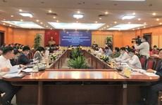 Impulsa Vietnam estudio de ciencias sociales y humanidades en apoyo del progreso nacional