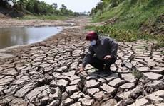 Vietnam busca cooperación internacional en lucha contra el cambio climático