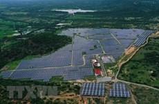 Vietnam y Canadá consideran cooperación en energía limpia