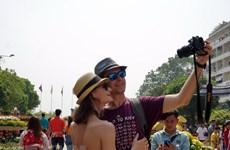 Ciudad Ho Chi Minh lanza diversos productos del turismo urbano