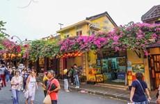 Vietnam entre los principales destinos turísticos del mundo para viajar en octubre