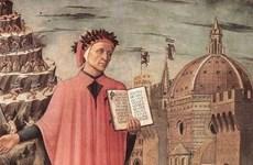 Conmemoran en Hanoi fallecimiento del gran poeta italiano Dante Alighieri