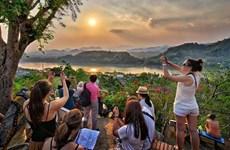 Laos lanza hoja de ruta para la recuperación del turismo tras la pandemia