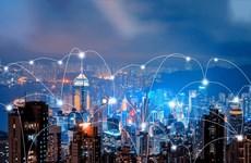 Celebrarán conferencia de ciudad inteligente de Vietnam en noviembre