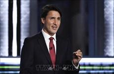 Canadá desea profundizar nexos económicos con la ASEAN