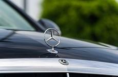Mercedes-Benz Vietnam retira miles de autos para inspección