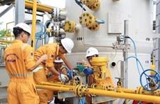 PV GAS figura entre las empresas más rentables de Vietnam