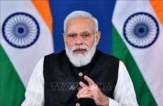 Primer ministro Nadrenda Modi participará en Cumbre ASEAN-India