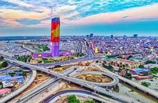 Parlamento de Vietnam debate políticas exclusivas para desarrollo de localidades