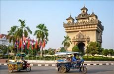 Vietnam entre los países prioritarios de Laos en su reapertura a visitantes internacionales
