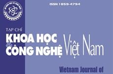 Cinco revistas científicas de Vietnam incluidas en Índice de Citas de la ASEAN