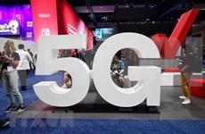 Indonesia desarrolla tecnología 5G para impulsar la economía