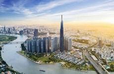 Instituto singapurense: Vietnam sigue siendo un destino atractivo para los inversores