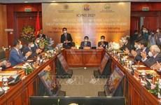 Inauguran VI Conferencia Internacional de Estudios sobre Vietnam