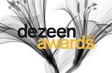 Dos obras arquitectónicas de Vietnam ganan premios Dezeen 2021