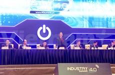 Vietnam debe aprovechar la Industria 4.0 para convertirse en un país desarrollado