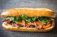Banh Mi, el sándwich vietnamita que conquista al mundo