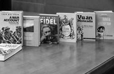 Vietnam-Cuba: la tradición del intercambio cultural desde los tiempos de José Martí