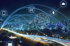 Preparan proveedores de servicios de telecomunicaciones para satisfacer crecientes demandas de Internet
