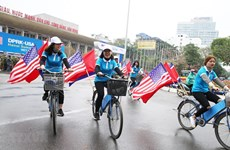 """Cumbre Estados Unidos-Corea del Norte: Oportunidad """"dorada"""" para el turismo de Vietnam"""