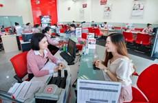 Bancos vietnamitas se esfuerzan por alcanzar los estándares internacionales de Basilea II