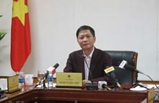 EVFTA y EVIPA ayudan a Vietnam a promover su posición en arena internacional, dice ministro