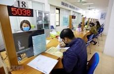OIT: COVID-19 arrasa con 305 millones de empleos en el segundo trimestre de 2020