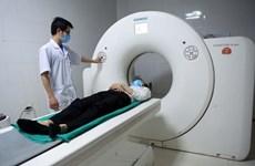Vietnam cumple básicamente el objetivo del seguro médico universal
