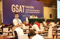 Vietnam, tierra prometida para atraer empresas de inversión extranjera