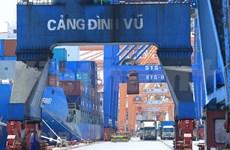Empresas de importación y exportación de Vietnam reciben oportunidades del EVFTA