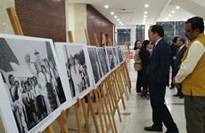 Vietnam y Bulgaria: 70 años de amistad y desarrollo