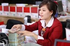 Proponen soluciones de capital para pequeñas empresas en periodo postCOVID-19