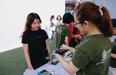 Vietnam apunta a ser país sin dinero en efectivo