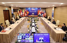 ASEAN 2020: Cohesión y adaptación para superar dificultades