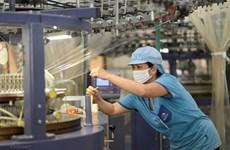 Vietnam promueve programa de trabajo decente