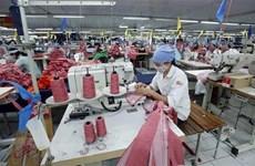 Bac Giang se centra en lucha contra COVID-19 y recuperación de producción