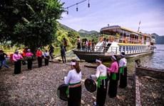 Bac Giang se esfuerza por desarrollar el turismo comunitario