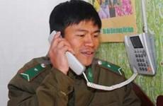 VNPT lanza nuevo servicio telefónico
