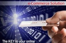Analizan privacidad de datos en comercio electrónico
