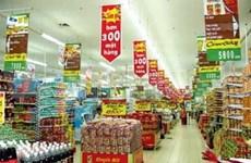 Grupo sudcoreano abrirá supermercado en Viet Nam