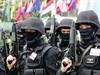 Diálogo sobre antiterrorismo entre ASEAN y Japón