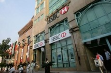 HSBC Viet Nam, mejor banco