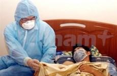 Suben a mil 454 casos de gripe A (H1N1)