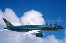 Vietnam Airlines construye hangar para mantenimiento