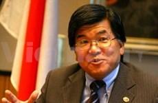 Japón intensifica ayuda oficial a Viet Nam